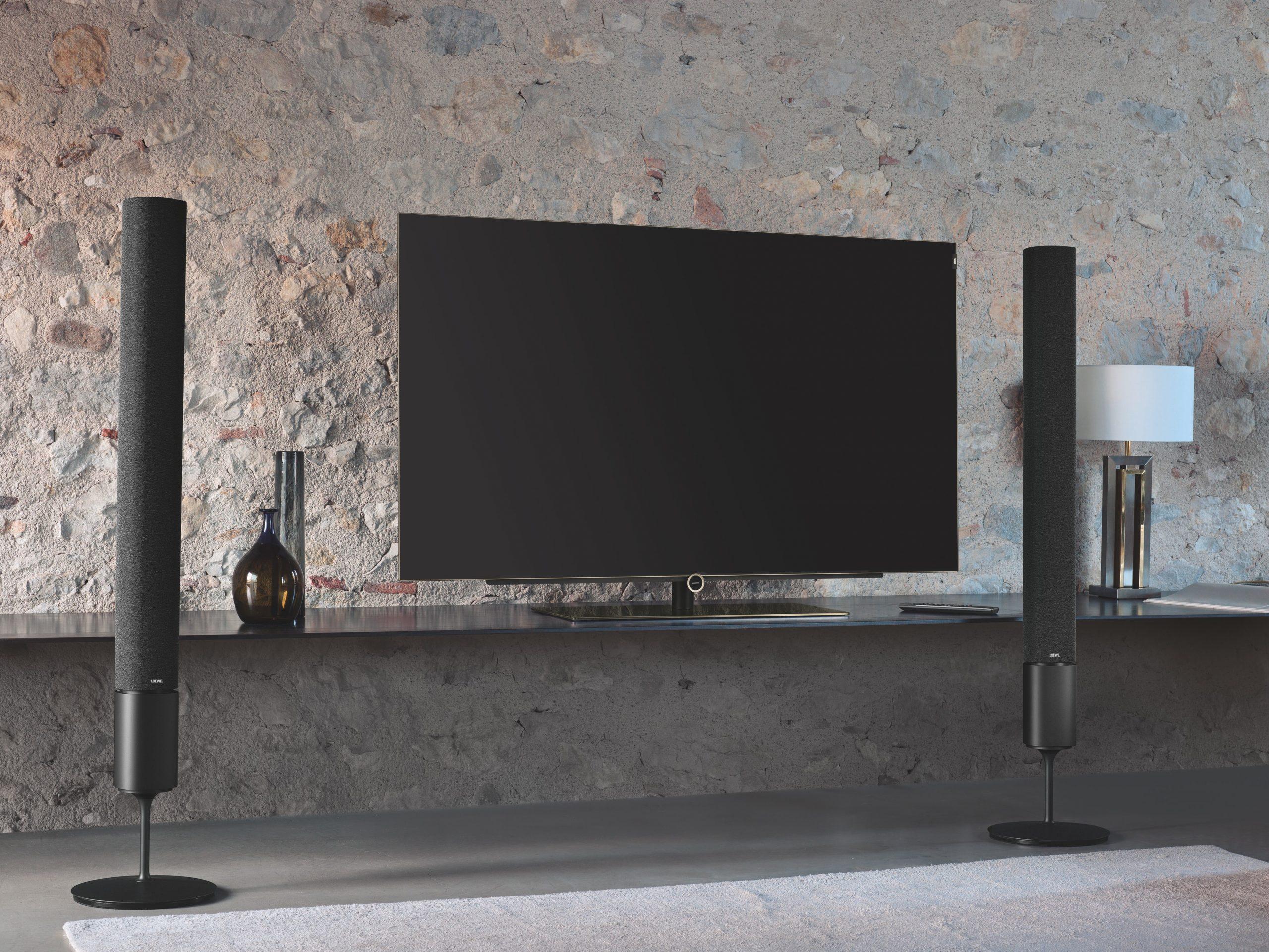 Televisie kopen voor weinig