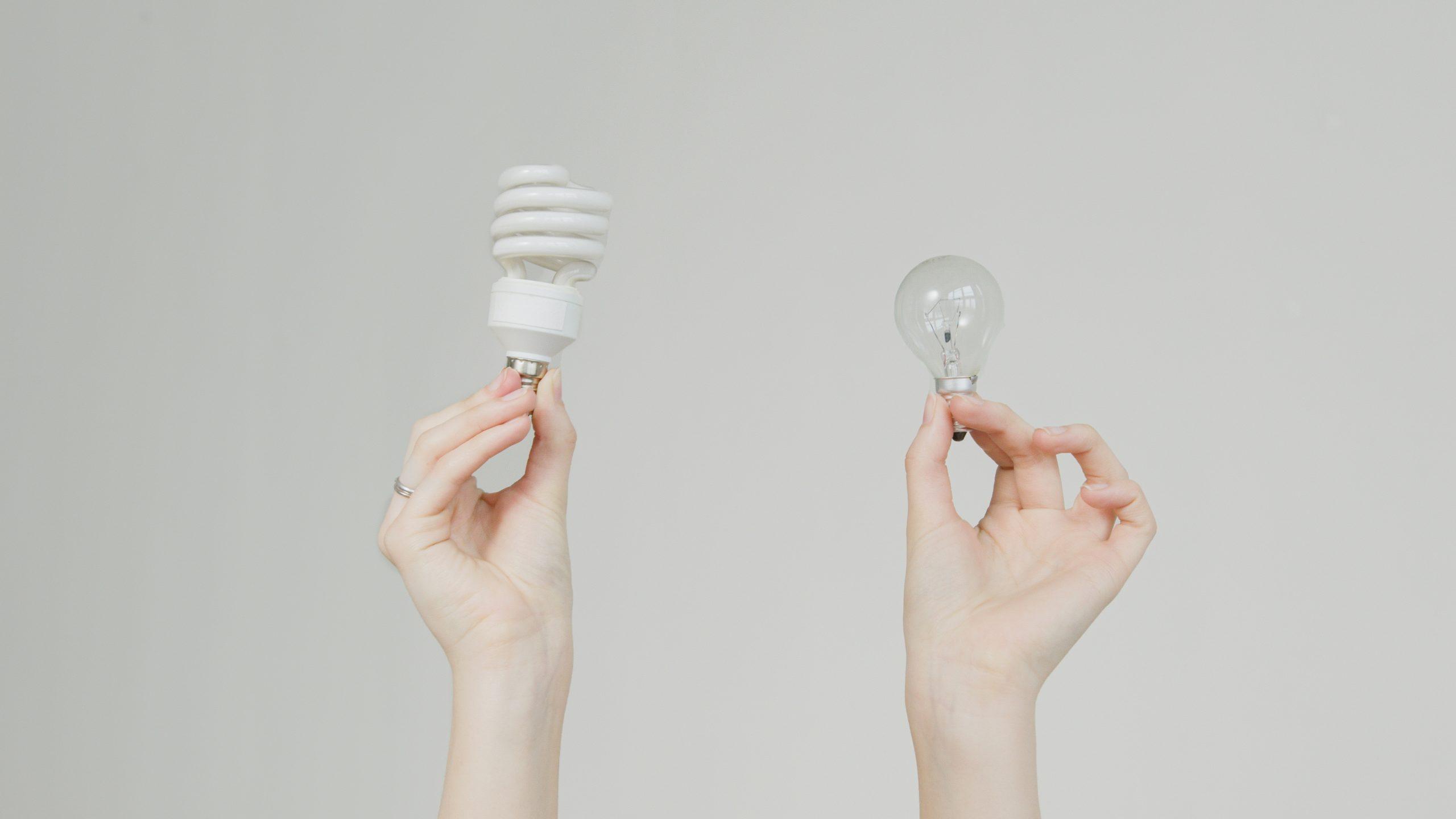 energie-besparen-tips-thuis