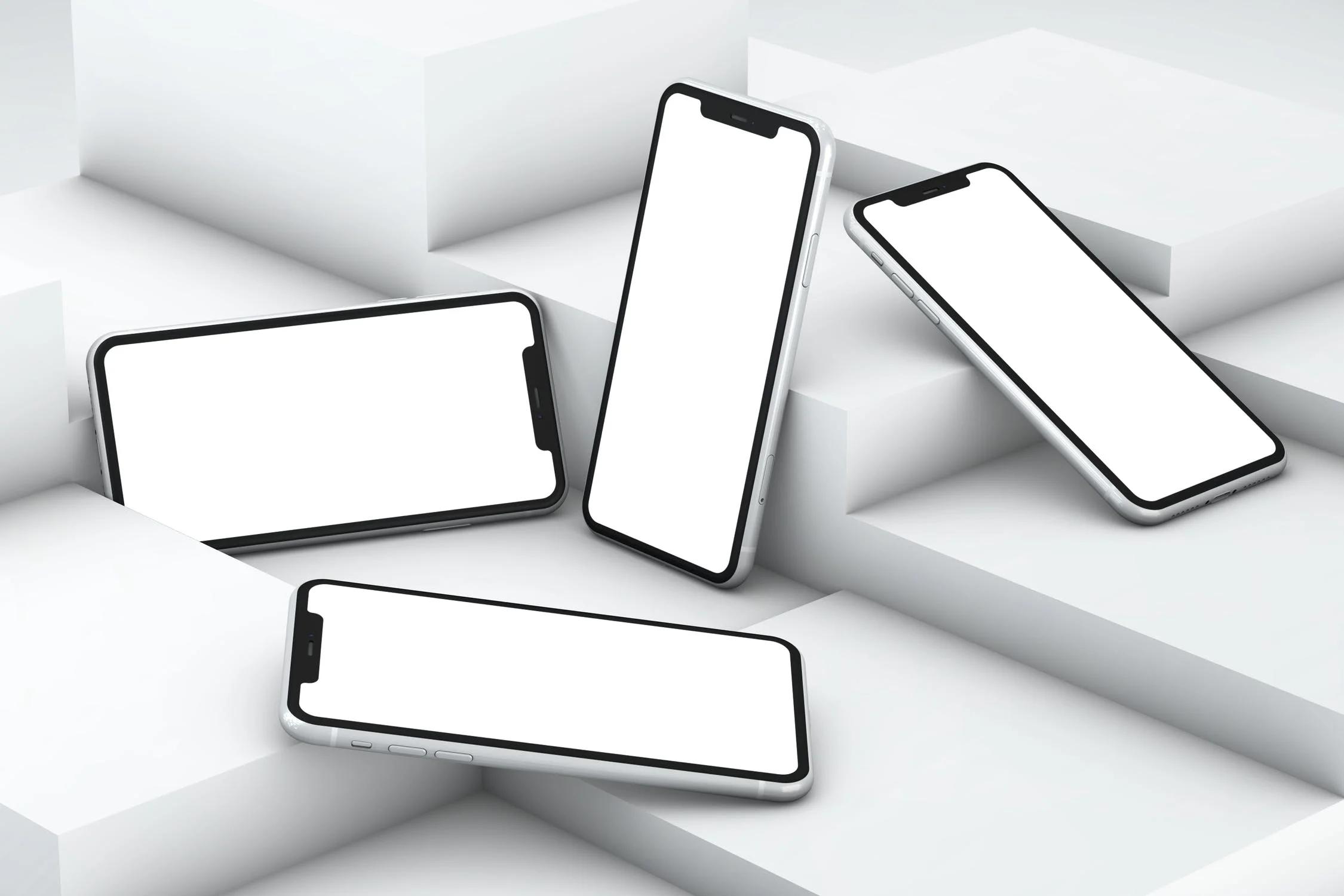 iphone 13 modellen vergelijken blog